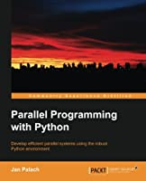 Parallel Programming with Python Front Cover