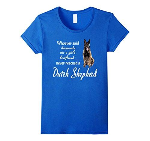 womens-dutch-shepherd-is-a-girls-bestfriend-t-shirt-small-royal-blue