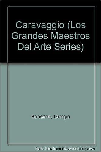 michelangelo los grandes maestros del arte series spanish edition