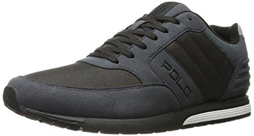 polo-ralph-lauren-mens-laxman-sneaker-dark-charcoal-black-13-d-us