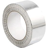 STERR - Cinta de aluminio Cinta de aluminio