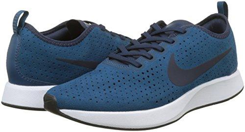 Force Multicolore Gymnastique Nike Pour Obsidian Prm Dualtone Chaussures blue 401 De Hommes Racer Aq6vW4T