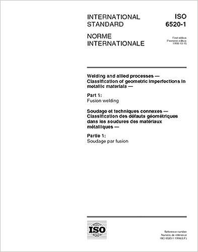 iso 6520 1 pdf free download