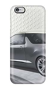 Hot Design Premium ALpmKtO45lskHT Tpu Case Cover Iphone 6 Plus Protection Case(vehicles Car)