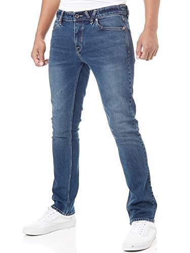 Volcom Dry Vintage Vorta Jeans (33
