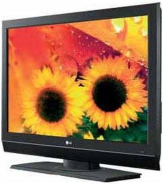 LG 37LC55 - Televisión HD, Pantalla LCD 37 pulgadas: Amazon.es: Electrónica
