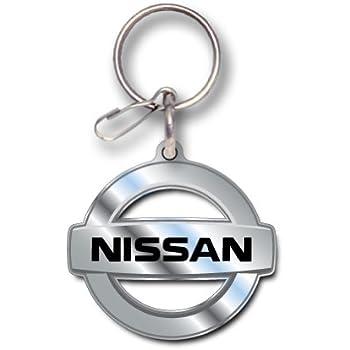 a6a29ea13e9d Amazon.com  Rhinestones Bling Premium High quality Metal Alloy Car ...