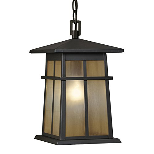 Specialty Pendant Lighting in US - 6