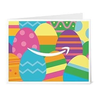 Amazon Gift Card - Print - Easter (B06XTDTKMS) | Amazon price tracker / tracking, Amazon price history charts, Amazon price watches, Amazon price drop alerts