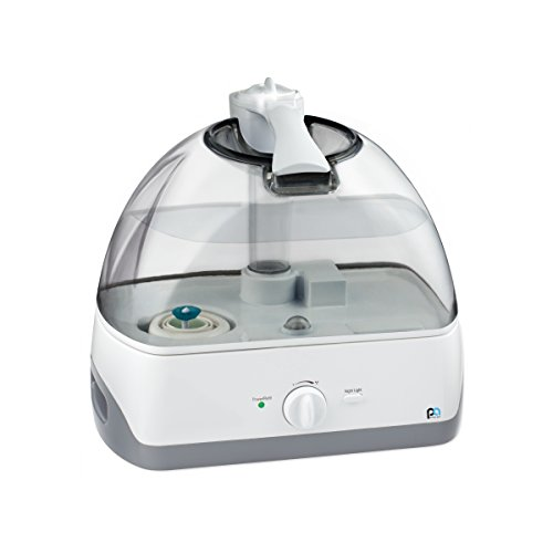 Compare Price To Ultrasonic Humidifier Table Top