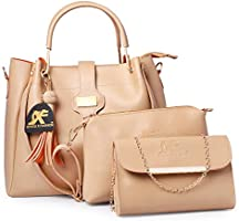 Min 70% off on Speed X Fashion handbags and combos
