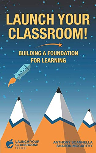 Best launch your classroom to buy in 2019