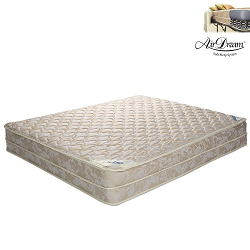 Leggett Amp Platt Air Dream Sofa Bed Mattress