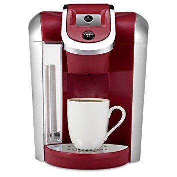keurig coffee mug with lid - 7
