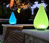 "Lavish Lighting Floating Pool Lights, 14"" Water"