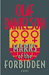 Marks of the Forbidden (Defenders of the Earth Book 1)