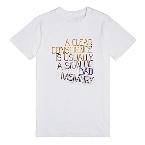 clear-conscience-t-shirt