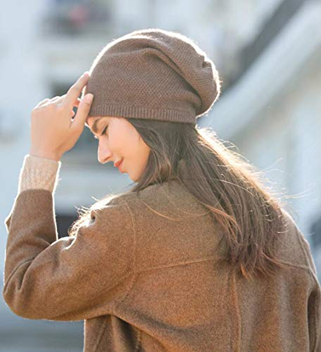 Knit Femenino Las Marea Orejera La Salvaje Casquillo Winered De Nuevo Sombrero Británica Pila Del Sombrero Caliente Juventud Cachemira Lanas darkbeige Colores 8 Invierno 4w5AtqP