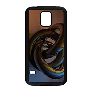 Creative Space Hight Quality Case for Samsung Galaxy S5