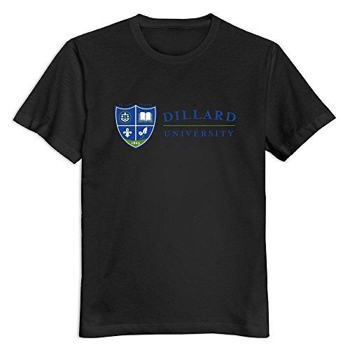 dt1bw-dillard-university-short-sleeve-t-shirt-for-mens