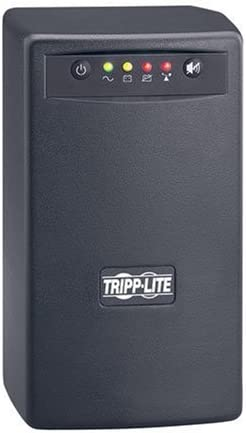 Tripp-Lite OMNISMART1400 Battery Replacement Kit
