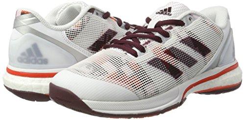 adidas Women's Stabil Boost 20y W Handball Shoes Buy