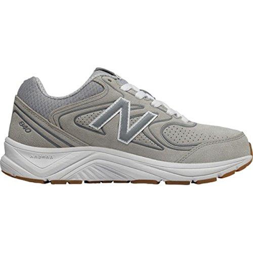 採用ヨーロッパ組み込む(ニューバランス) New Balance レディース ランニング?ウォーキング シューズ?靴 WW840v2 Walking Shoe [並行輸入品]