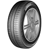 Pneu Michelin Aro 14 175/70R14 Energy XM2 88T Pneu Gol
