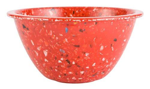 zak ice cream bowl - 5