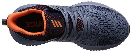 Running Beyond Scarpe grinat tinley 000 Da Trail M naalre Alphabounce Adidas Uomo Grigio gfqw5YcqU