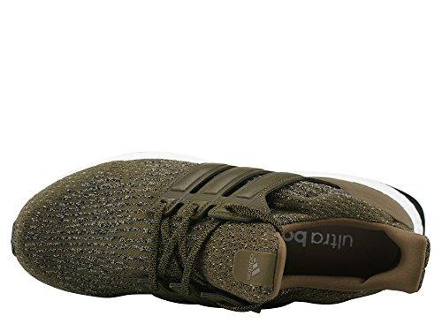 Olvie Khaki Trace Men's Ultraboost Trace Olvie adidas Trace 6xt17wqxf