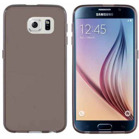 xentris-soft-shell-for-samsung-galaxy-s6