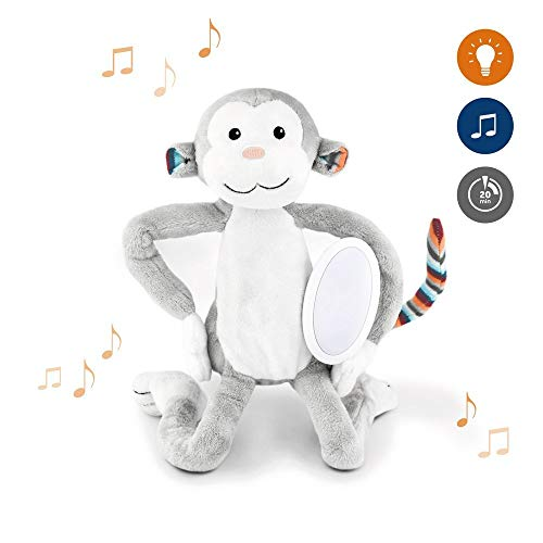Buy music machine for toddler