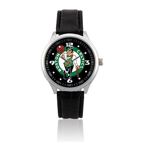 Boston Celtics Watches