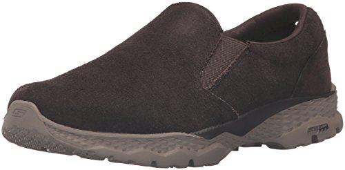 7 libre 5 al mujer para para M Go Performance caminar aire Zapatillas US chocolate IawvBvq