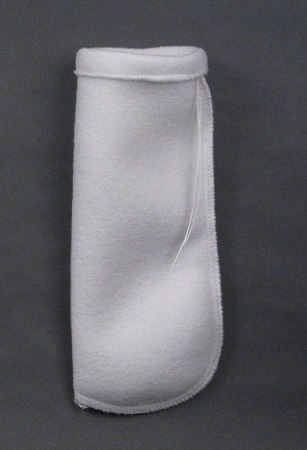 pack-of-5-4-drawstring-filter-bags-100-micron-made-in-the-usa