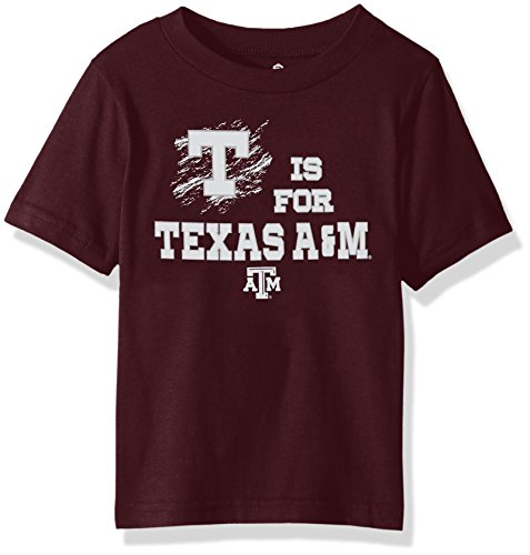 Alphabet Brick (NCAA Texas A&M Aggies