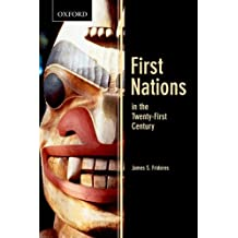 First Nations in the Twenty-First Century