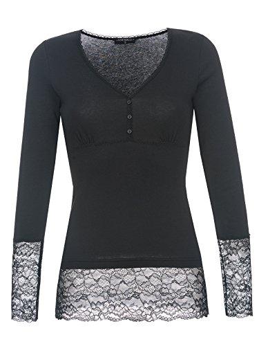 Vive Maria - Camiseta - para mujer