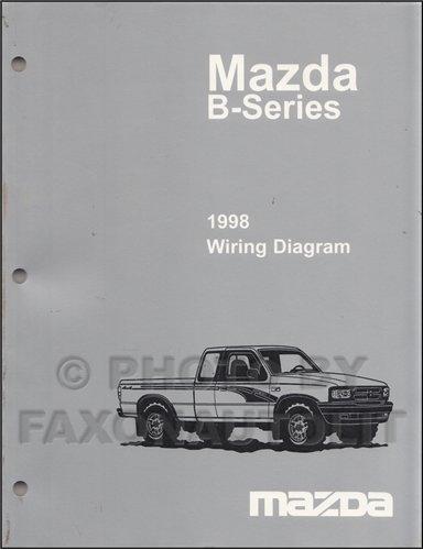 br > <b>notice< b> undefined variable modeltype in <b> home 1998 mazda b4000 b3000 b2500 pickup truck wiring diagram manual original 2 door