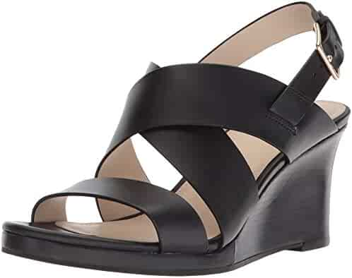 Cole Haan Women's Penelope II Wedge Sandal