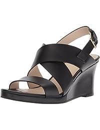 Women's Penelope II Wedge Sandal