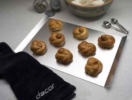 Dacor ACS273 Cookie Sheets