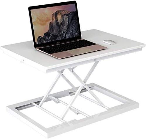 WGG Mesa: mesa de pie, mesa de trabajo, mesa de trabajo de pie ...