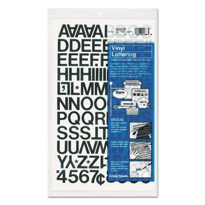 press on vinyl letters - 5