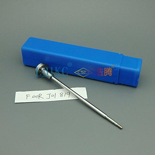 injector control valve F00RJ01819 High pressure vacuum relief valve FooR J01 819 pressure control valve F 00R J01 819