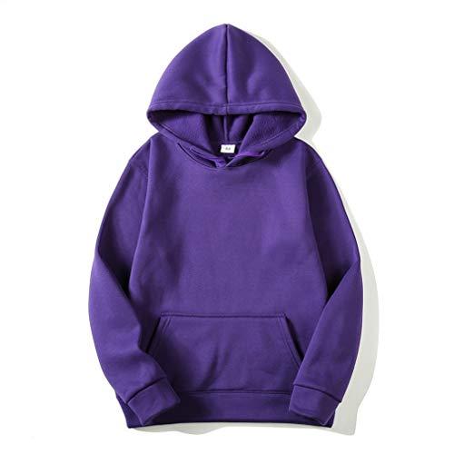 NNIO Casual Pink Black Gray Blue Hoodie Hip Hop Street Wear Sweatshirts Skateboard Men/Woman Pullover Hoodies Male Hoodie