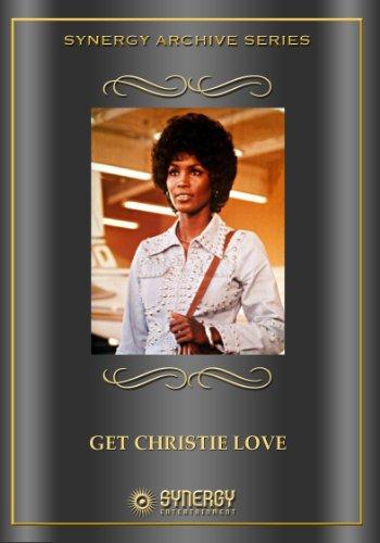 - Get Christie Love
