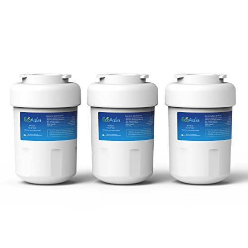 EcoAqua Replacement GE MWF Filter product image