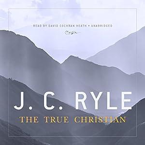 The True Christian Audiobook
